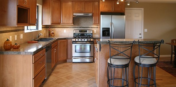 Discount Kitchen Cabinets Washington DC Prince George S County